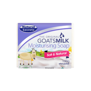 natural-secrets-goats-milk-moisturising-soap-soft-and-natural