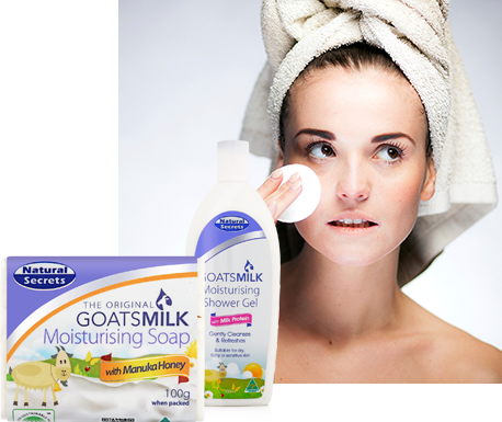 goats-milk-cleansing