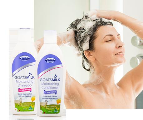 goats-milk-hair-care