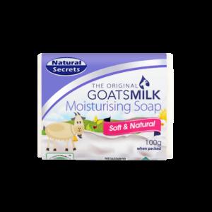natural-secrets-goats-milk-moisturising-soap-soft-and-natural