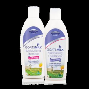 natural-secrets-goats-milk-shampoo-conditioner-bundle
